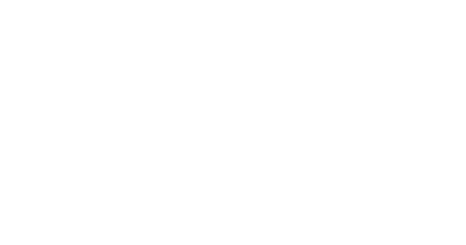 dynamic dezign